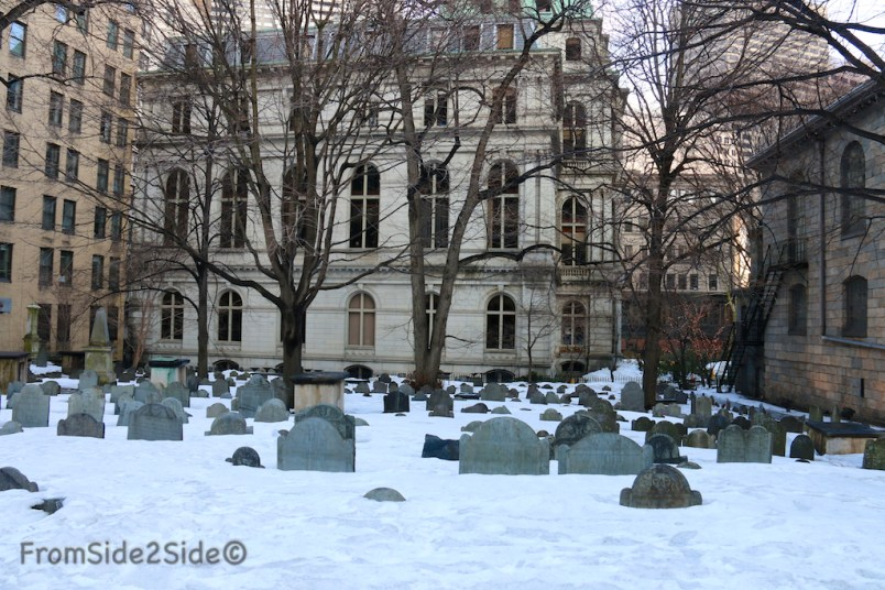 Boston_freedom 58