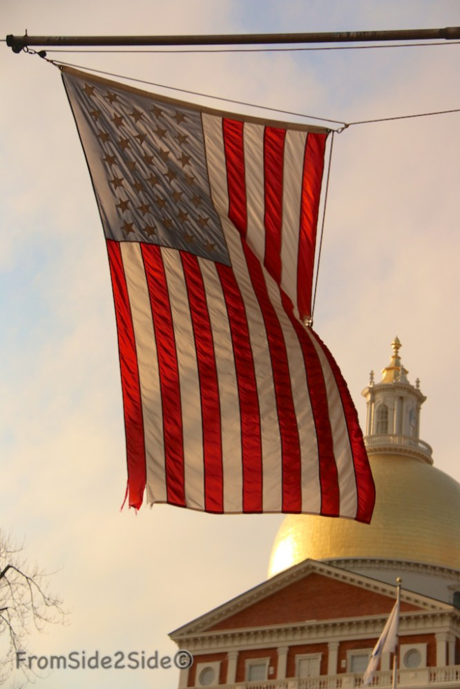 Boston_freedom 69