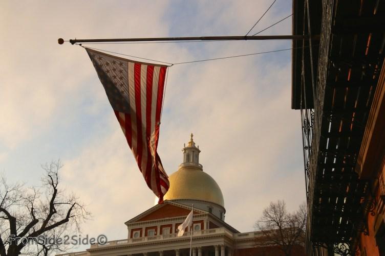 Boston_freedom 70