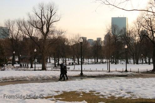 Boston_freedom 77