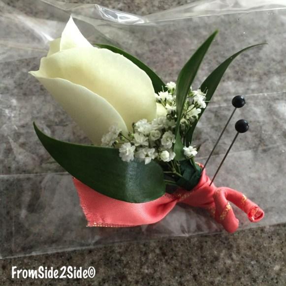prom_2015_fleurs2