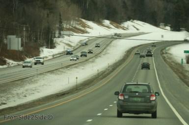 route B-M 53