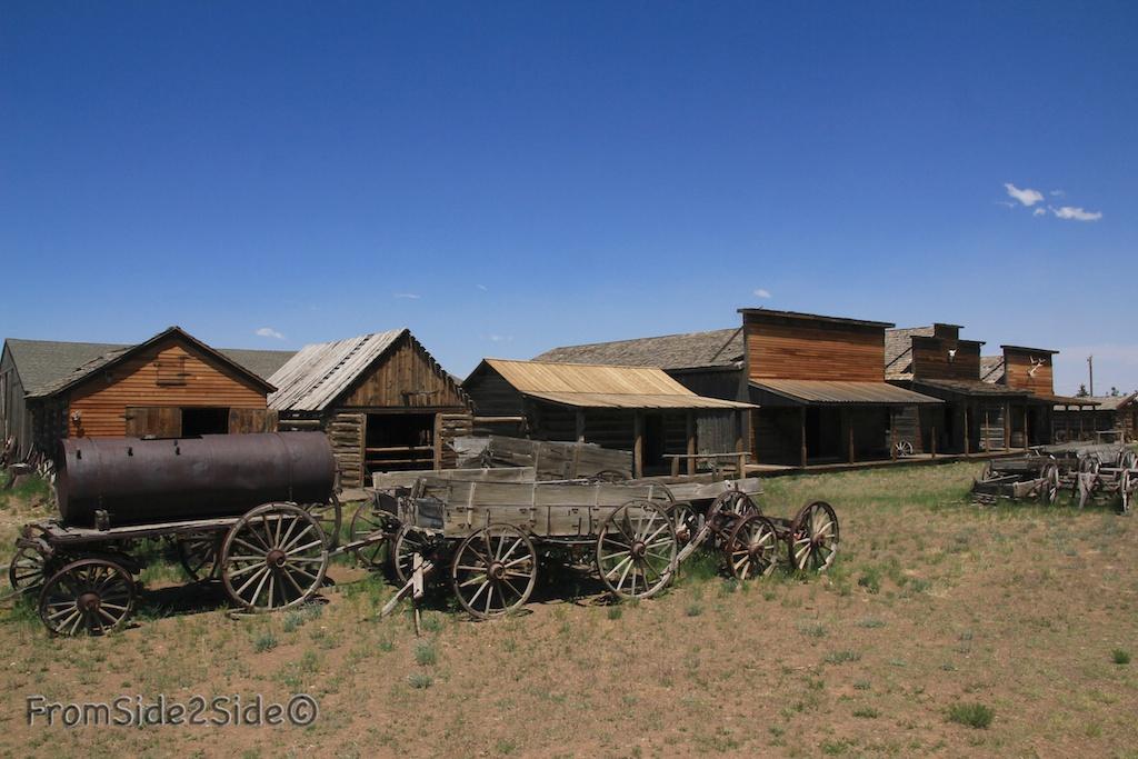 wyoming_Yellowstone 003