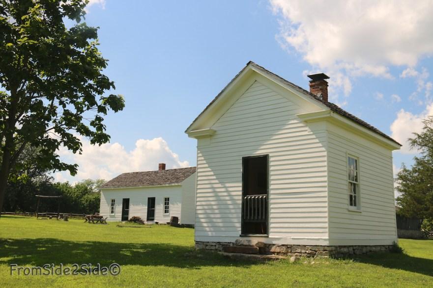 Missouri Town 1855 1 (1)