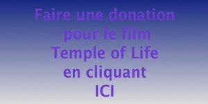 bouton donation