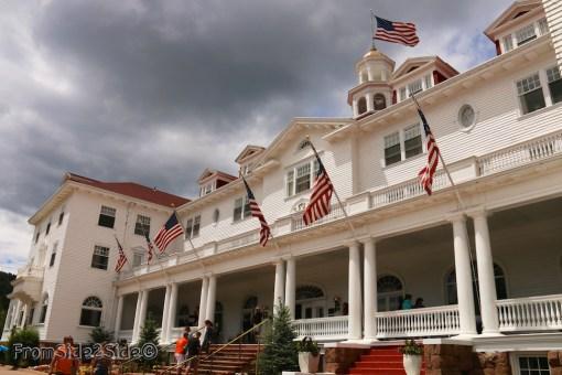 Stanley hotel 17