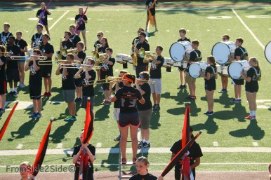 marching band1st 5