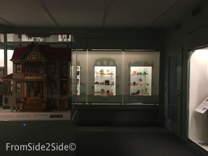 Int_museum3