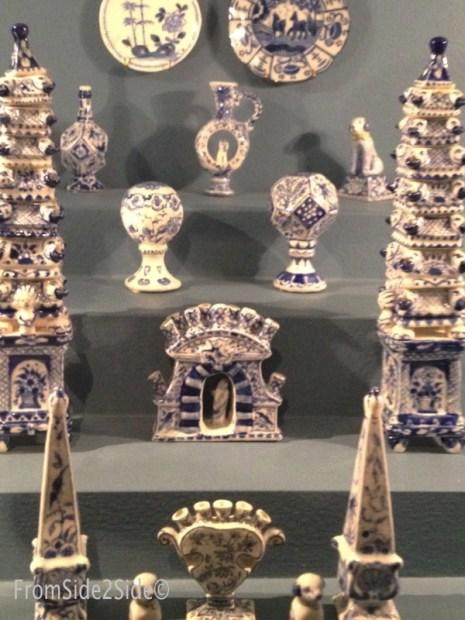 miniaturemuseum14