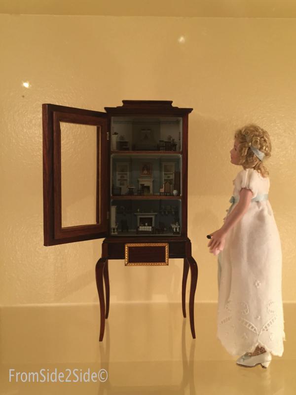 miniaturemuseum18