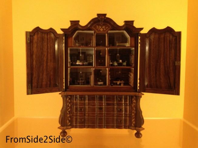 miniaturemuseum6