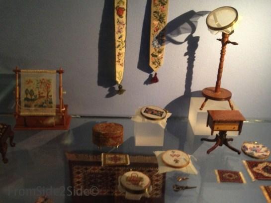 miniaturemuseum8