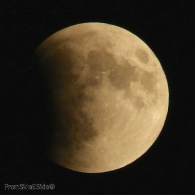 eclipse lune 2015 12