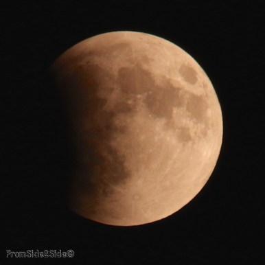 eclipse lune 2015 13