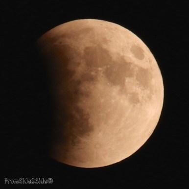 eclipse lune 2015 15