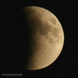 eclipse lune 2015 21