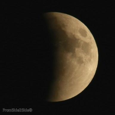 eclipse lune 2015 22