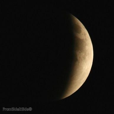 eclipse lune 2015 33