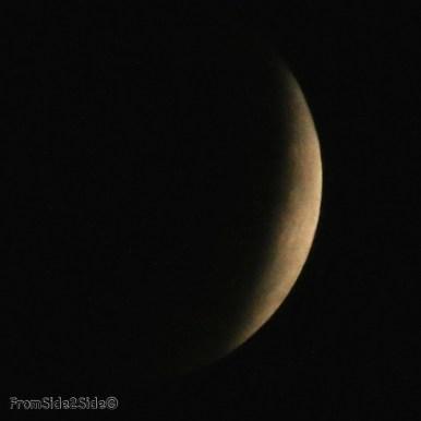eclipse lune 2015 38