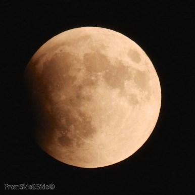 eclipse lune 2015 7