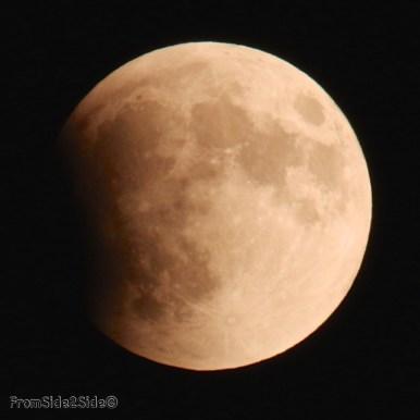 eclipse lune 2015 9