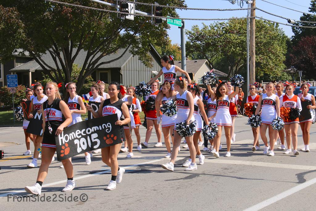 parade_homecoming 20