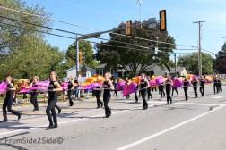 parade_homecoming 5