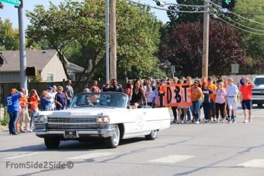 parade_homecoming 8