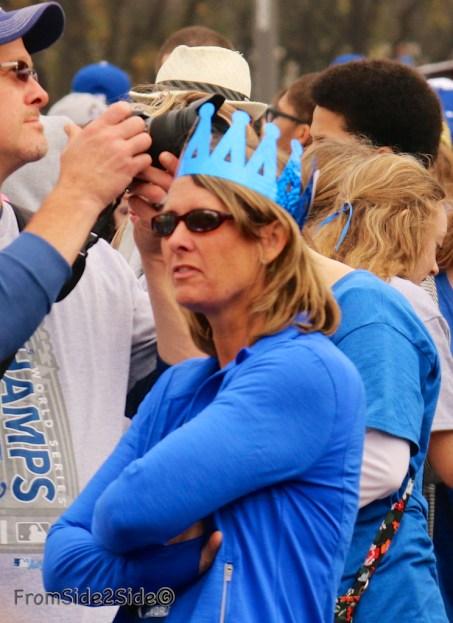 Royals parade 36