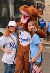 Royals parade 43