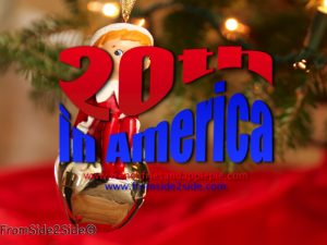 20th inamerica_dec