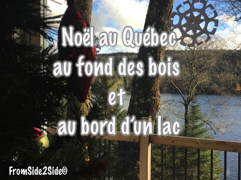 noel_quebec
