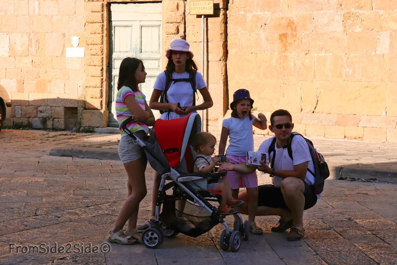 voyage famille 1