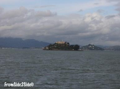 Alcatraz13