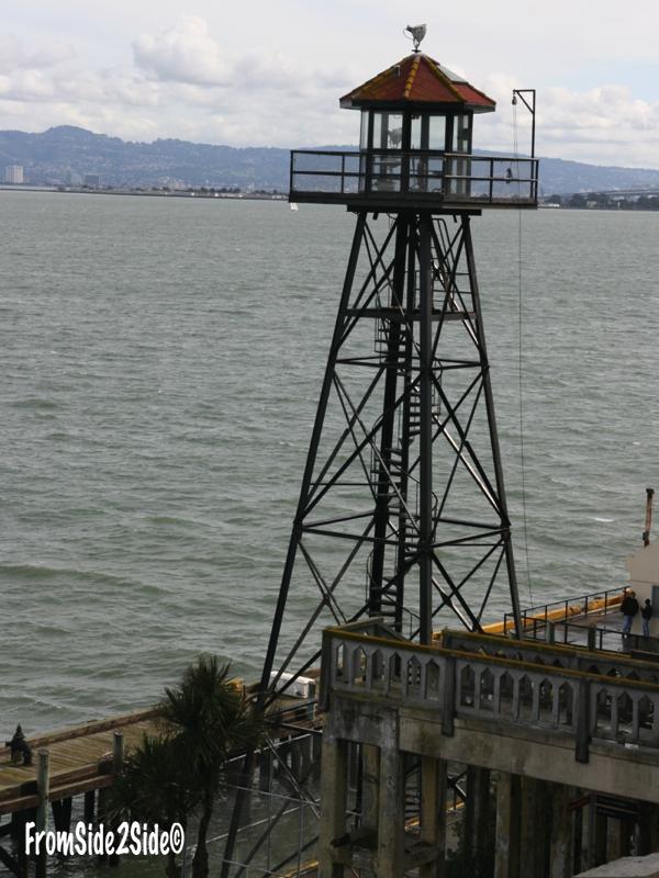 Alcatraz14