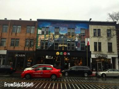 montreal_mural13