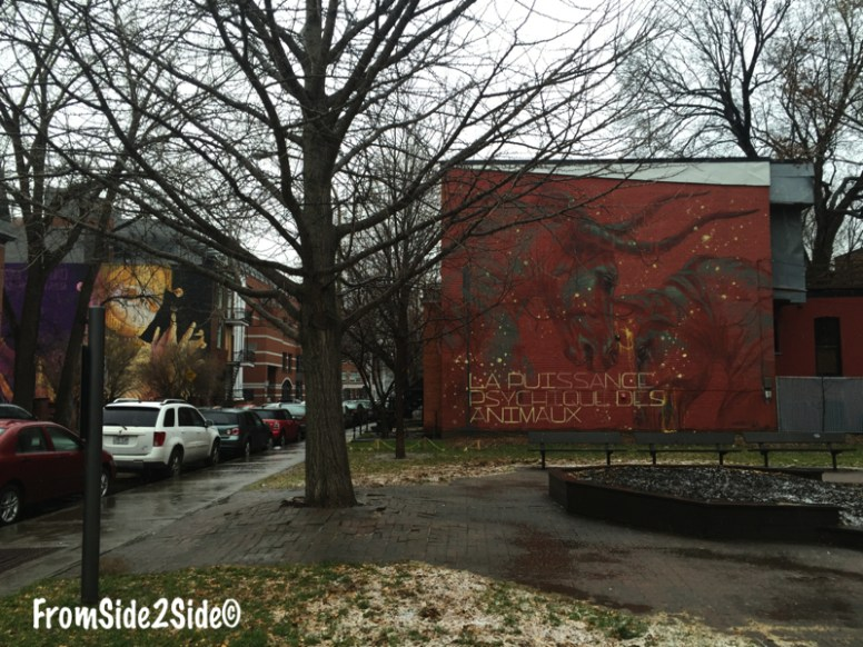 montreal_mural17