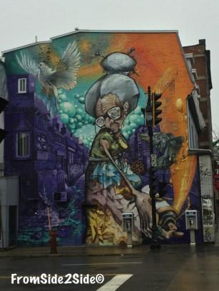montreal_mural21