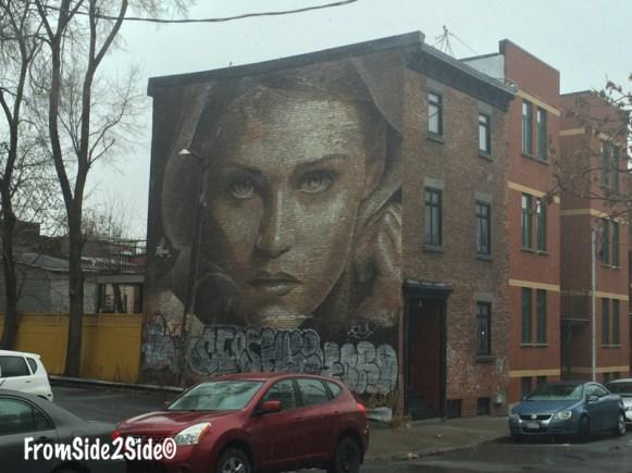 montreal_mural5