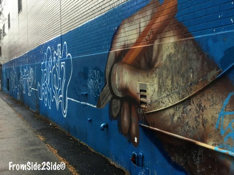montreal_mural6
