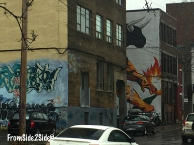 montreal_mural8