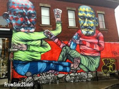 montreal_mural2