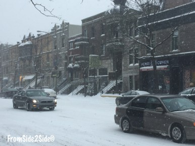 montreal_neige3