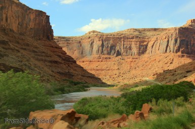 colorado_moab_ranch 1 (1)