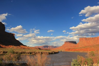 colorado_moab_ranch 18