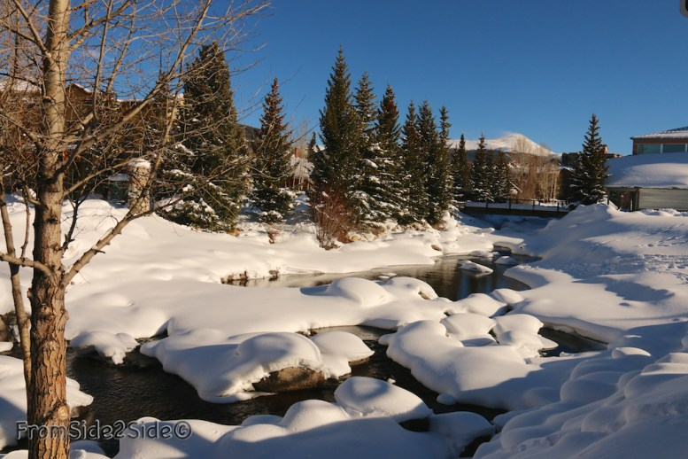 breckenridge village 1 (1)