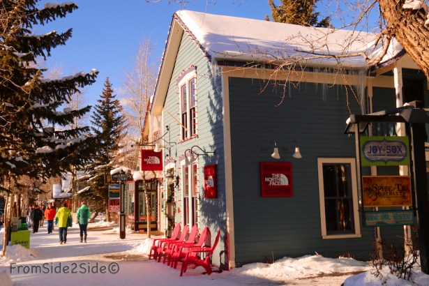 breckenridge village 19