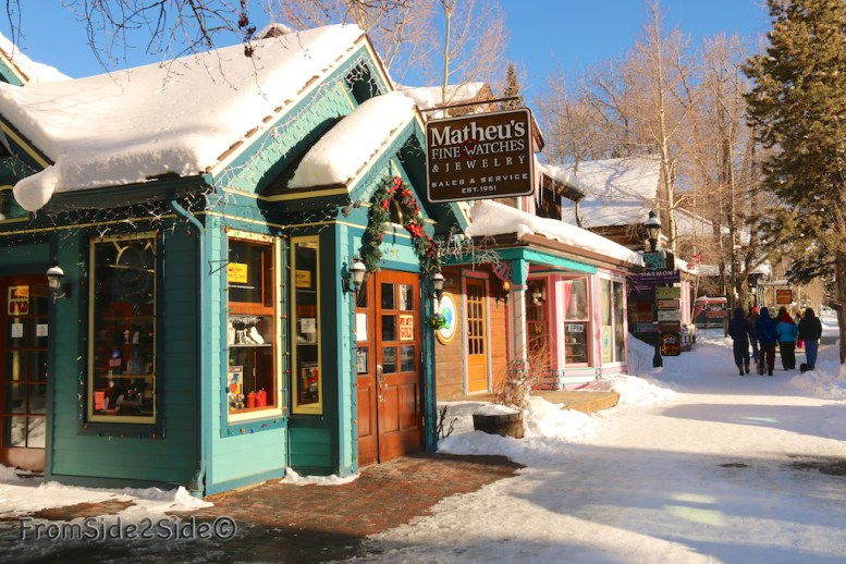 breckenridge village 2
