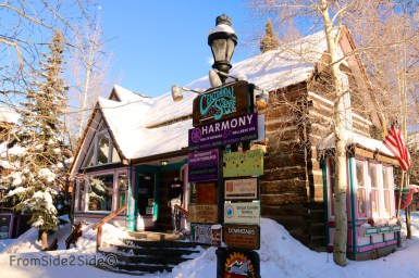 breckenridge village 20