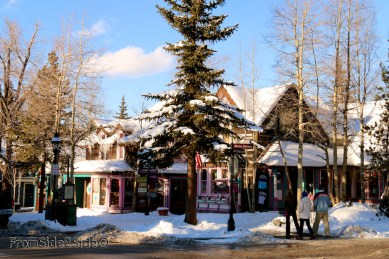 breckenridge village 25